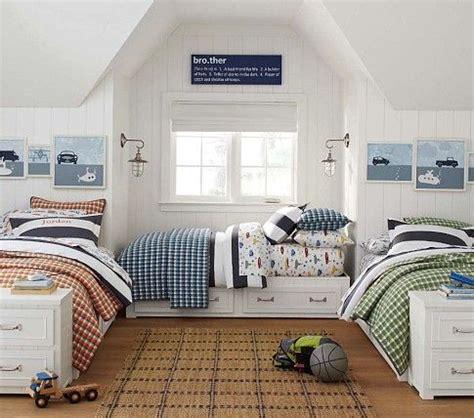 belden bed pottery barn kids bed for nursery baby