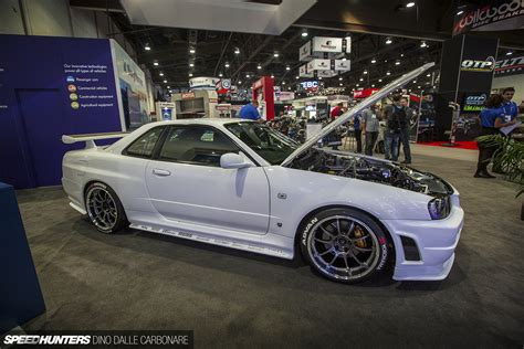 japanese cars sema s japanese car selection speedhunters