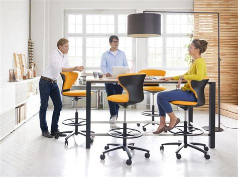 office desk cost office furniture costs what should you pay for office