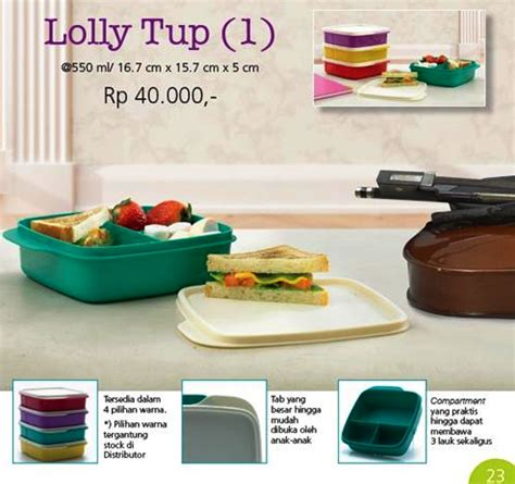 Tupperware Pitcher 4l Teko Besar de tupperware makassar desember 2013
