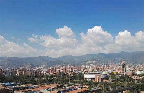 predial medellin antioquia descuentos 2016 turismo medellin colombia medell 237 n fue la ciudad m 225 s