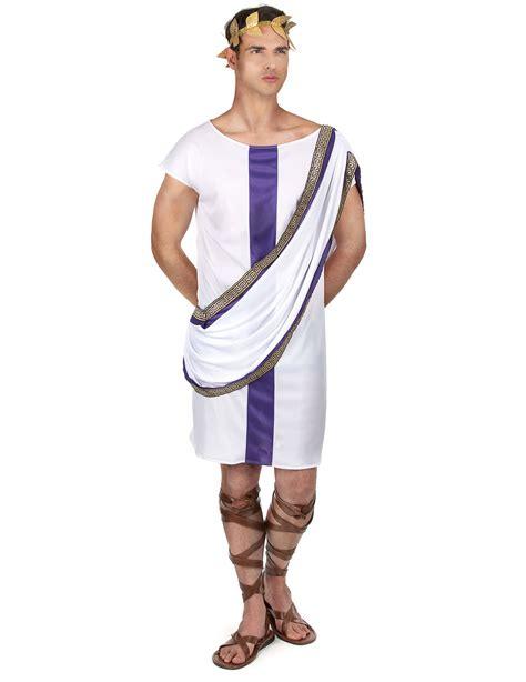 costume da romano per adulti costumi adulti e vestiti di