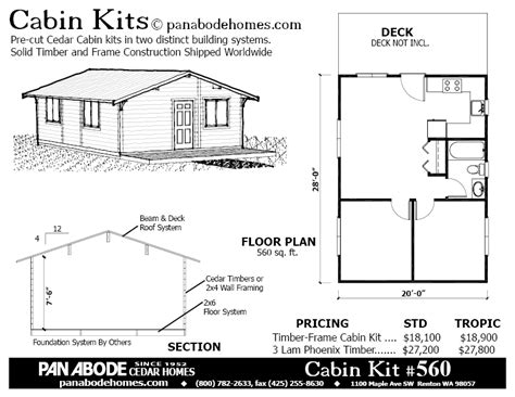 cedar cabin floor plans seasonal cedar log timber cabin and tiny house kits by pan