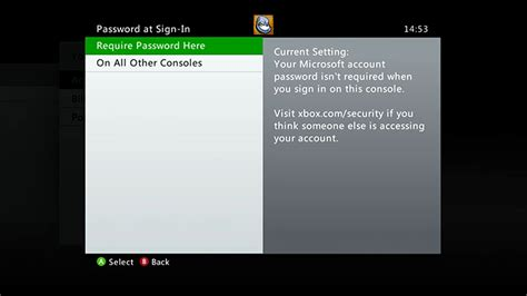 Free Xbox Live Account Email And Password Giveaway - email list generator