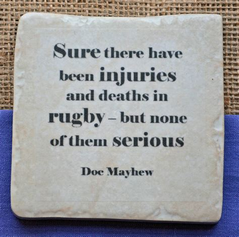 quotes and sayings rugby quotes and sayings quotesgram