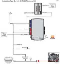 dball wiring diagram get free image about wiring diagram