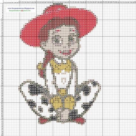 17 best images about story on perler bead
