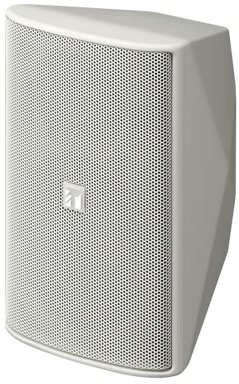 Speaker Toa Box f 1000wt toa corporation