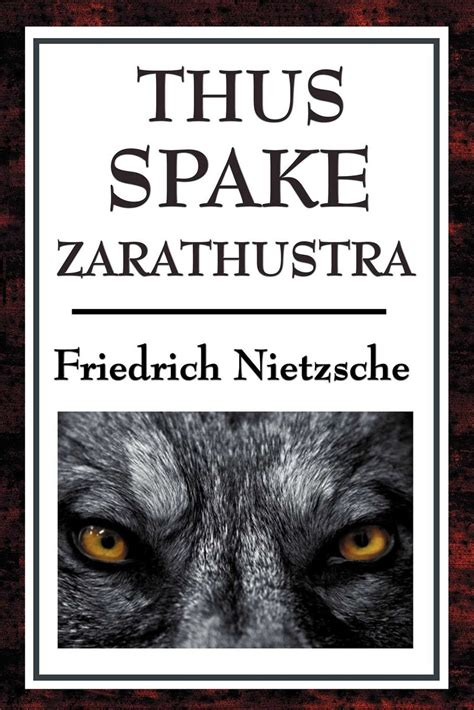 thus spoke zarathustra thus spoke zarathustra ebook by friedrich nietzsche official publisher page simon schuster uk