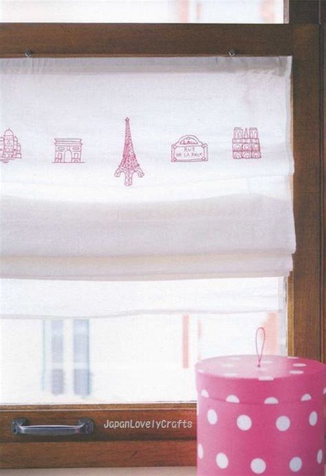 libro the pattern sourcebook mini mini bordados pink paperblog