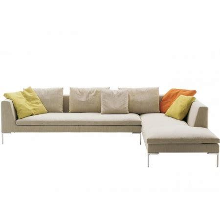 charles large sofa charles large sofa moredesign