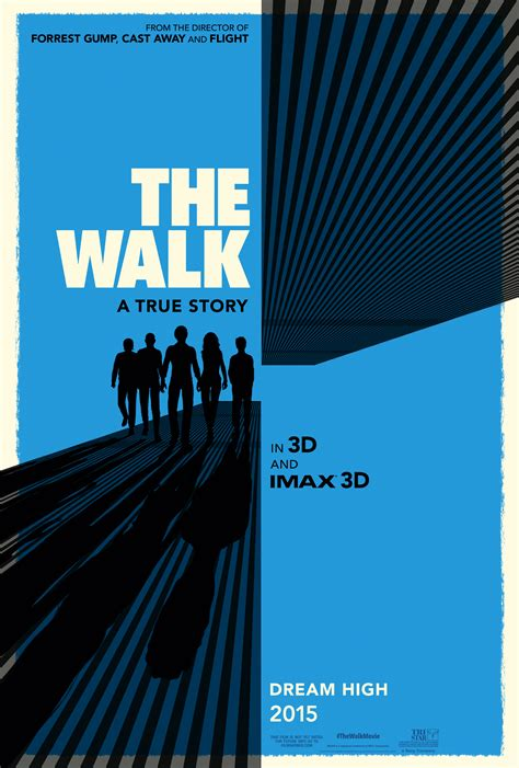 twin towers walk movie the walk trailer featuring joseph gordon levitt in robert