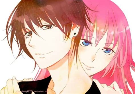 wallpaper anime jepang romantis all new wallpaper gambar anime pasangan kekasih romantis