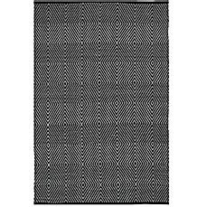 Zen Outdoor Rugs Fab Habitat Zen Indoor Outdoor Rug Bed Bath Beyond