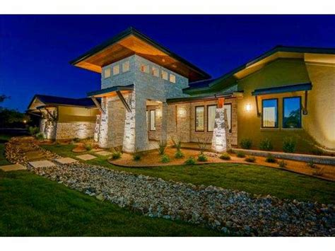house for sale in austin tx new construction luxury home for sale in austin tx