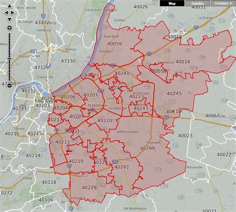 kentucky map by zip code condos for sale louisville ky by zip code condominiums in