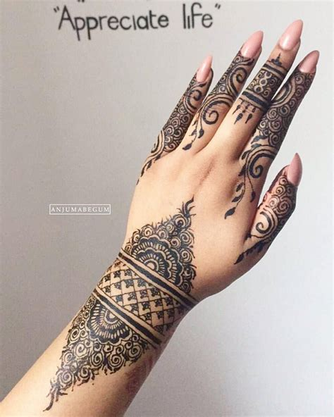 henna tattoo hand bielefeld pin by fosterginger on hair and henna for