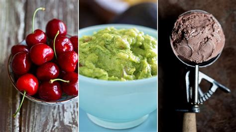 best things to eat before bed the best and worst foods to eat before bed everyday health