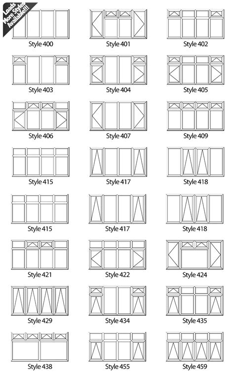 Design Your Own Home To Build window opening styles home design
