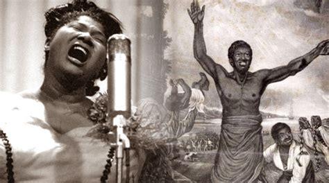 who sings swing life away image gallery negro spirituals