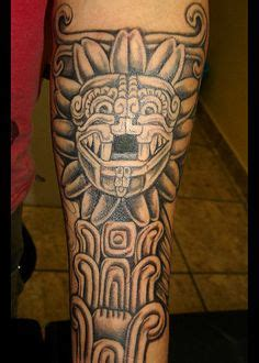 colombian tattoo designs on warriors tattoos and sleeves