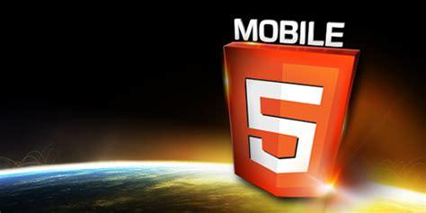 mobile framework html5 mobile framework boutros abichedid