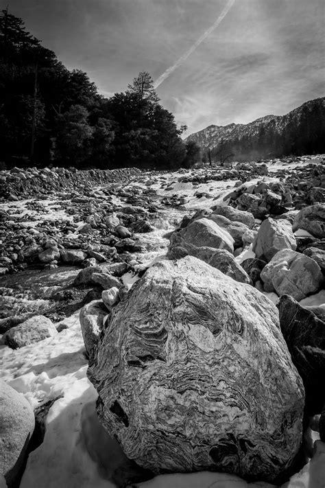 Landscape Rock Yucaipa Elevation Of Wildwood Rd Yucaipa Ca Usa Maplogs