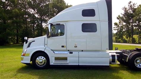 volvo used trucks for sale 100 trucks for sale volvo used 2012 volvo vnl 670