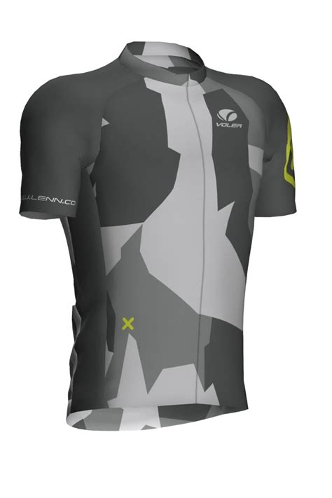 bike jersey layout 310 best jersey images on pinterest cycling jerseys