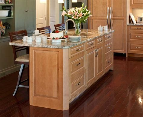 movable kitchen islands with seating movable kitchen island with seating for 4 regarding home