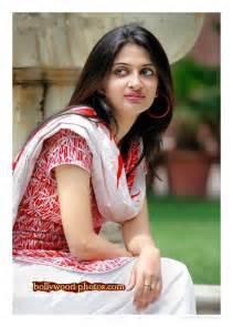 Hd simple wallpapers pakistani simple girls
