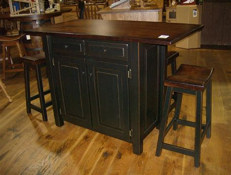 amish furniture kitchen island jake s amish furniture 727 kitchen island