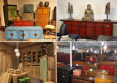 buy kitchen cabinets from china chinese reproduction antique dinning room cabinet kitchen