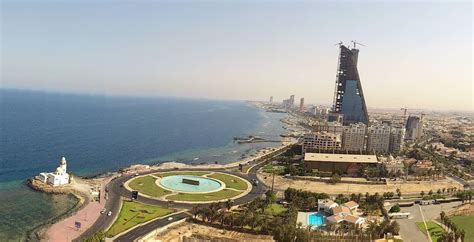 hotels in jeddah corniche jeddah pictures check out jeddah pictures cntravel