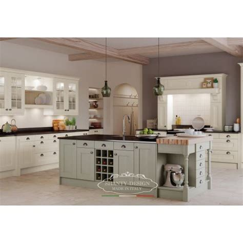 cucina stile francese stunning cucina stile francese pictures acomo us acomo us