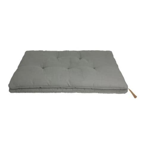 edredon futon numero 74 edredon futon poudre numero 74 design b 233 b 233 enfant