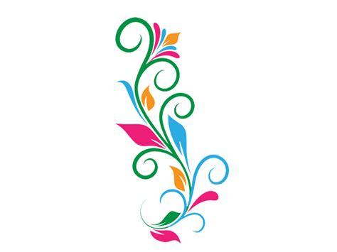 syed imran floral vectors