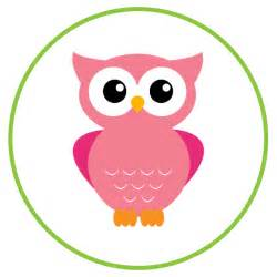 free baby owl clip art cliparts