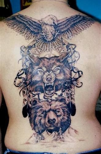 tattoo history of india american indian tattoos