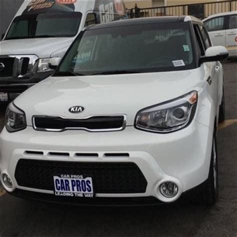 Kia Glendale Service Car Pros Kia Glendale 388 Photos 543 Reviews Car