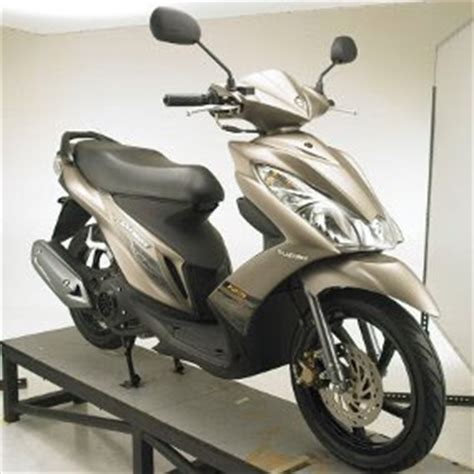 Stripping Stiker Suzuki Skywave 2011 news update tips price and review about motorcycle