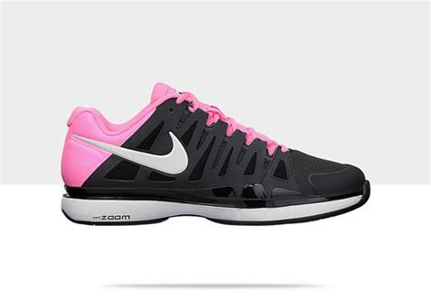 sick nike running shoes omg i must these these are sooo sick nike zoom