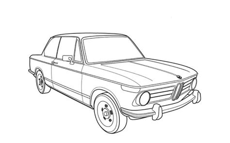coloring pages of fast and furious cars fast and the furious cars colouring pages