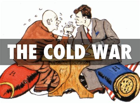 The Cold cold war pictures photos www imgkid the image kid