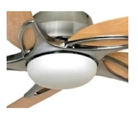 fantasia viper ceiling fan light shade indoor ceiling