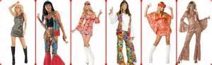 70s fashion women 187 blog prahman