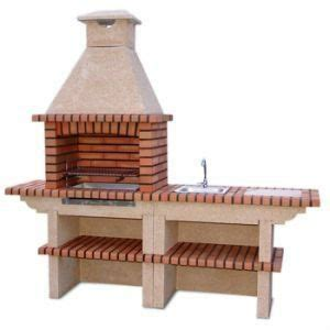 resultado de imagen  asadores de ladrillo  chimenea asadores en  asadores de