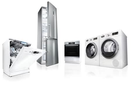 bsh home appliances how2dream
