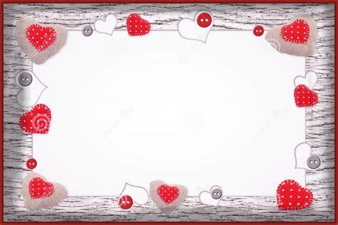 imagenes de amor y amistad corazones las mejores imagenes de corazones amor fotos de corazones