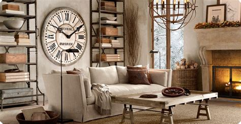 industrial chic living room industrial chic and style home shabby home arredamento interior craft